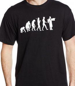 Camisetas abogado abogados juez procurador fiscal licenciado