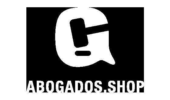 La tienda del Abogado