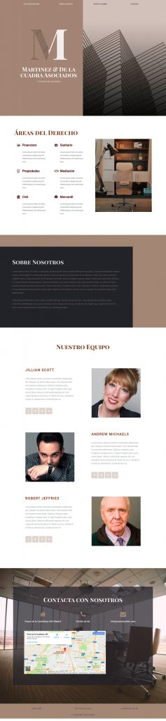 Despacho-de-abogados-onepage_modelo1_optimizada