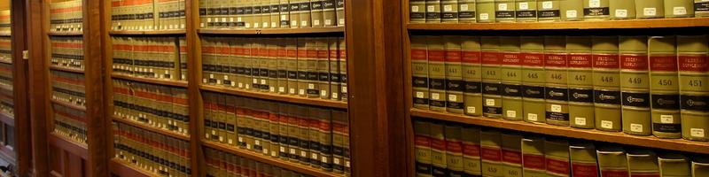 Limpieza para abogados despachos bufetes abogados aspiradora roomba