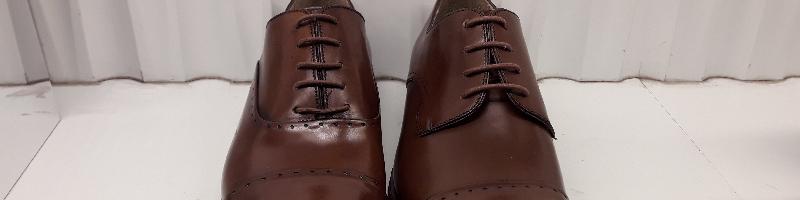 calcetines para abogados elegantes vestir bien abogado letrado zpatos