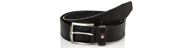 cinturones para abogados cinturón combinar elegir