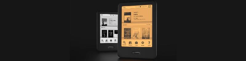 Códigos en formato electrónico gratis leyes para descargar formato electrónico ebook para abogados kindle libro leer regalo