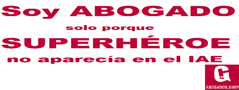 Series de abogados legal
